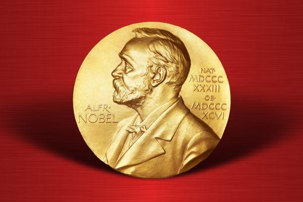 בזכות מחקר חלבונים: אלו הזוכים בפרס נובל בכימיה