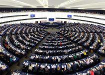 """האיחוד האירופי מגנה: """"ירי הרקטות חייב להיפסק מיד"""""""