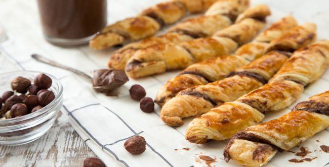 הכי קל ומהיר: מתכון לעוגיות שיצילו אתכם השבת