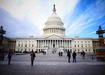 הסנאט אישר סנקציות על חמאס וחיזבאללה