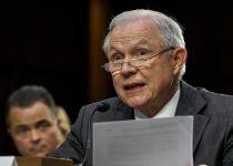 """ארה""""ב מזהירה: רוסיה מנסה להתערב בבחירות האמצע"""