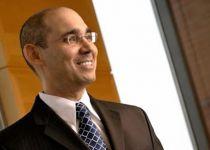 """""""לא מצאה פגם"""": אמיר ירון מונה לנגיד בנק ישראל"""