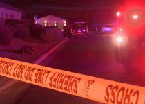 """אירוע ירי נוסף בארה""""ב: ילד בן 11 ירה למוות בסבתא שלו"""