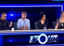 ארבע על ארבע: למה כולם שונאים את 'דה פור'?