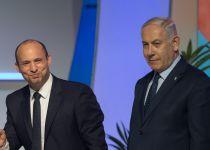על רקע הזעזוע הפוליטי: בנט מוסר הצהרה לתקשורת