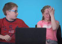 """23 שנה אחרי: כך הגיבו ילדים להספד ליצחק רבין ז""""ל"""