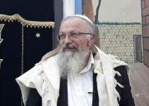 עם ישראל נוצר במקום יצירת אדם הראשון. צפו