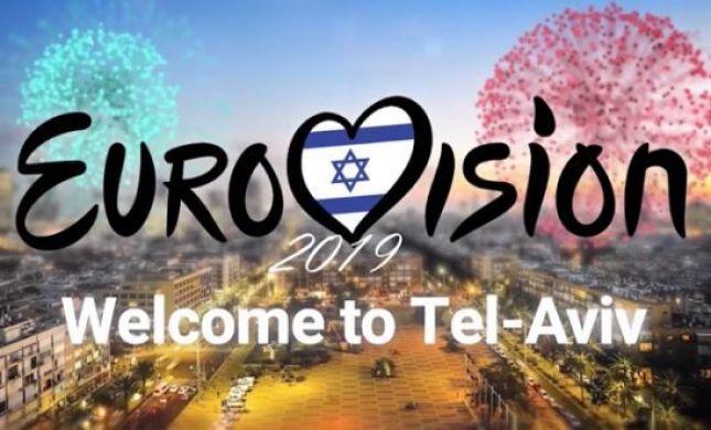 רשמית: אלו 42 המדינות שישתתפו באירוויזיון 2019