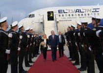 """580 מיליון שקל: אושרה העברת תקציב למטוס רה""""מ"""