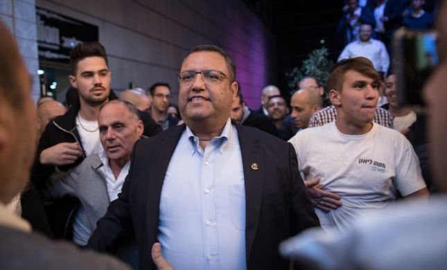 ה'דיל' של ליאון: מינוי רבנים חרדים לירושלים
