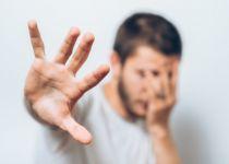 דקה על פרשת וישלח: מי שמאמין כן צריך לפחד. צפו