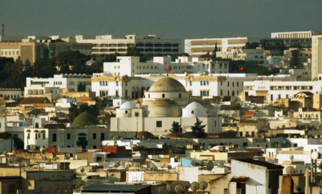 איש עסקים יהודי התמנה לשר במדינה מוסלמית