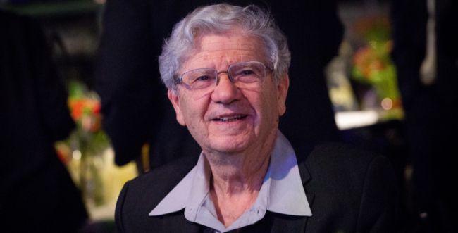 """""""מחשבה הזויה"""": הרב גורדין מגיב לדברי אהרון ברק"""