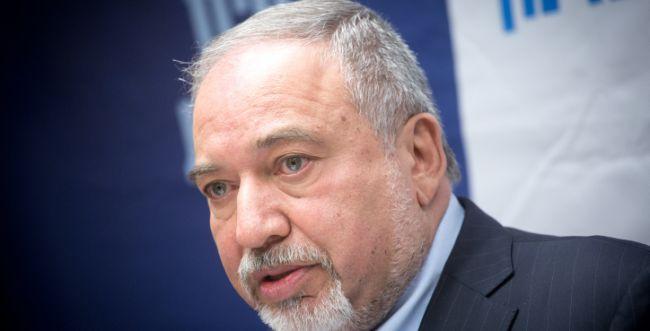סקר מנדטים: ישראל ביתנו המפלגה הקטנה ביותר