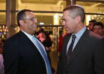 ארדן: זה המועמד בו אני תומך לראשות העיר ירושלים