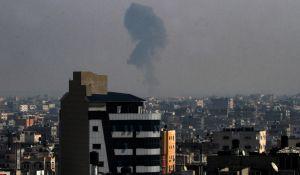 """חדשות, חדשות צבא ובטחון, מבזקים """"בשעות הקרובות חמאס ירגיש את עוצמת התגובה"""""""