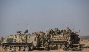 """חדשות, חדשות צבא ובטחון, מבזקים לקראת מבצע? דובר צה""""ל הודיע: """"יהיה גיוס מילואים"""""""
