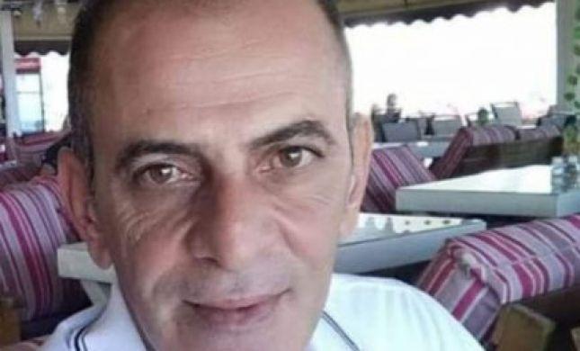 שימוע למנהלת בית ספר ששמחה שההרוג הוא ערבי