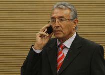 תוצאות הסיבוב השני: ראש העיר הוותיק בישראל הודח