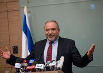 ליברמן ממשיך לזנק: 9 מנדטים רק במגזר הרוסי