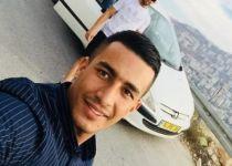ידעו ושתקו: כתב אישום נגד אמו ואחיו של המחבל מברקן