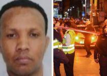 החשוד ברצח סילבנה צגאי מכחיש את מעורבתו