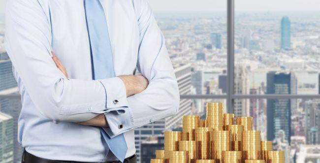 """המומחה לנדל""""ן: איך משקיעים עם תשואה גבוהה"""