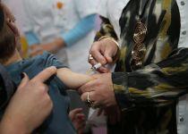 """הסטודנטיות שנלחמות בחצבת: """"החיסונים מצילים חיים, זו עובדה"""""""