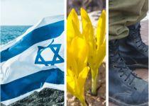 שירות לאומי מרתק: טיולים, ותודעה יהודית וישראלית