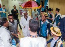 יש לישראלים הרבה מה ללמוד מבני העדה האתיופית