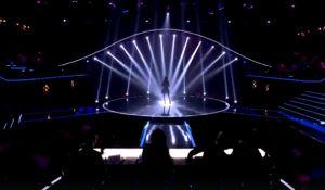 חדשות טלוויזיה, טלוויזיה ורדיו מפתיע: הזמרת הדתייה חוזרת לריאליטי