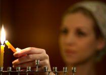 להתמלא באור: יום עיון בחנוכה לנשים בירושלים