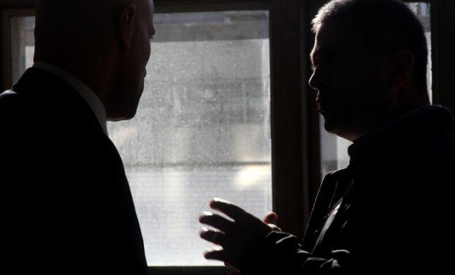 """בג""""ץ קבע: חוקרי השב""""כ שעינו לא יועמדו לדין"""