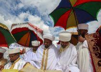 סיון רהב מאיר: למה כולנו צריכים לחגוג את חג הסיגד?