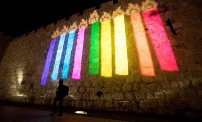 הכניסה חופשית: פסטיבל חנוכה בירושלים