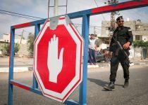 סוכל: חמאס השתמש בחולי סרטן מעזה לפיגועי טרור