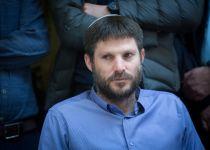 סמוטריץ' מגלה: מה היה בפגישת הרבנים עם בנט