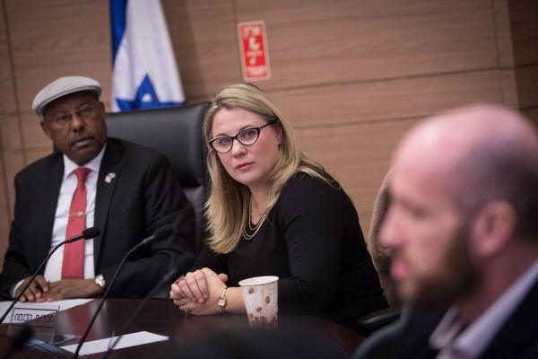 97% מבירורי היהדות בבתי הדין – מוכרזים כיהודים