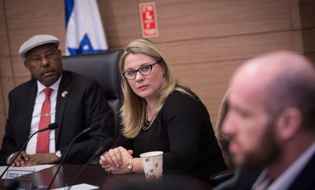 97% מבירורי היהדות בבתי הדין - מוכרזים כיהודים