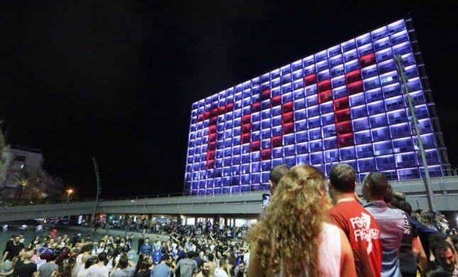 תל אביב בדרך להפוך לעיר האירוויזיון הגדולה בעולם?