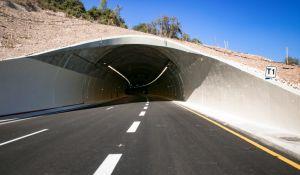 חדשות טכנולוגיה, טכנולוגי החל מהיום: בשורות טובות לנוסעים בכביש 6