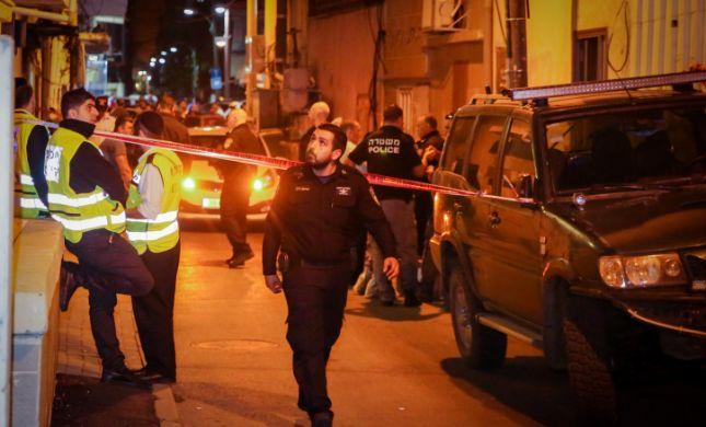 """פרשת רצח הנערה: """"לא דווחה אלימות במשטרה"""""""