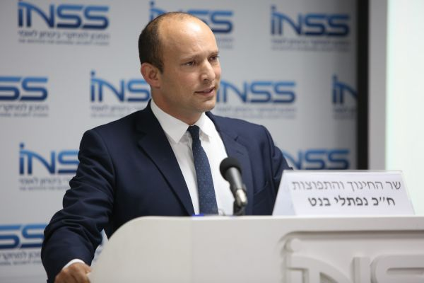 """המל""""ג אישרה: מעמד מכללת הרצוג- כשל האוניברסיטאות בישראל"""