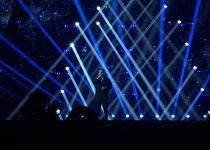 מתכונן: האם נועם דדון יביא ניצחון נוסף באירוויזיון? צפו