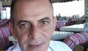 חדשות, חדשות בארץ, מבזקים ההרוג הפלסטיני באשקלון: שוהה בלתי חוקי מחברון