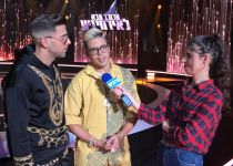 יצאנו לבדוק: האם זמר סרוג יכול לנצח באירוויזיון 2019?