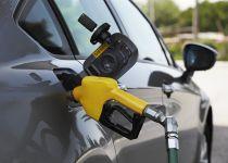 בשורה לנהגים: במוצאי שבת צניחה במחירי הדלק
