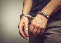 חרדי או אסיר לשעבר: ליד מי הכי יפריע לישראלים לגור?
