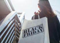 אחת ולתמיד: למה ה'בלאק פריידי' הוא יום שחור?