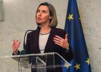 """אחרי ארה""""ב: האם האיחוד האירופי יצטרף לסנקציות?"""